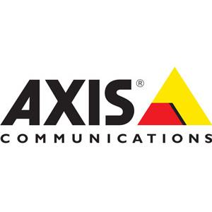 axis-communications-logo.jpg