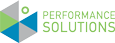 Building Controls and Services Performance Solutions logo