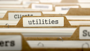 Utility Budgeting Tips for Buildings
