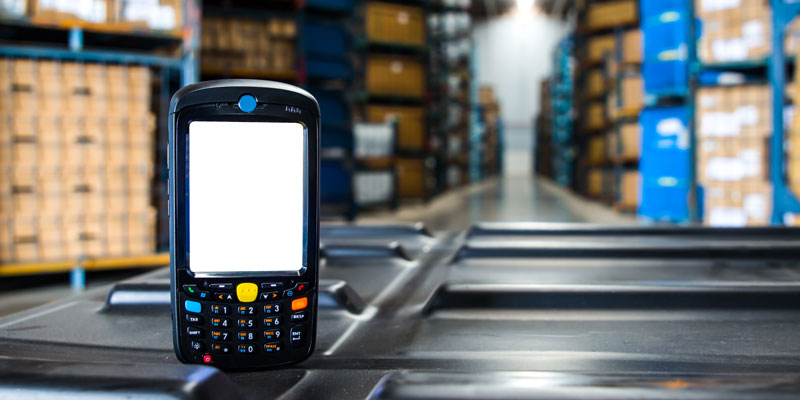 Retrofitting vs. Remmissioning Phone in Warehouse