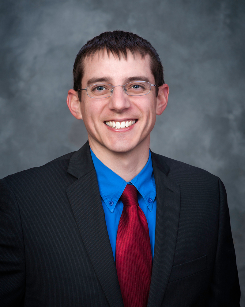 Dane Pletcher, P.E. Plan and Spec Sales Executive