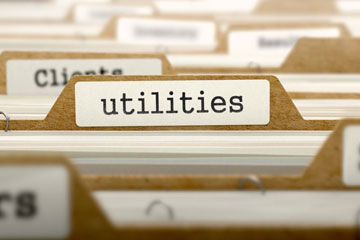 Utility Budgeting Tips